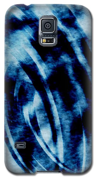 Wail Galaxy S5 Case