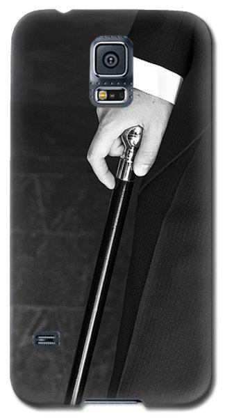 Walking Cane Galaxy S5 Case
