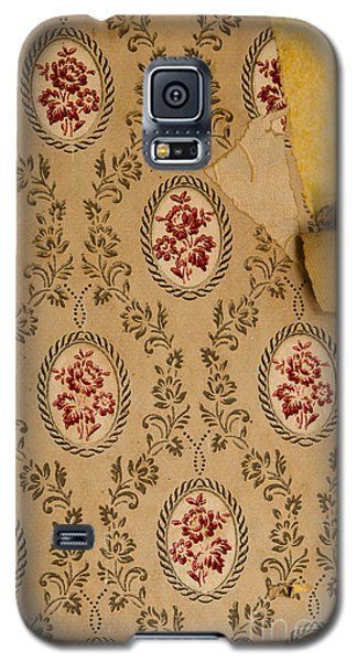 Wallpaper Galaxy S5 Case