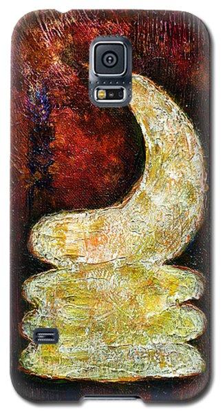 Warhorn Galaxy S5 Case