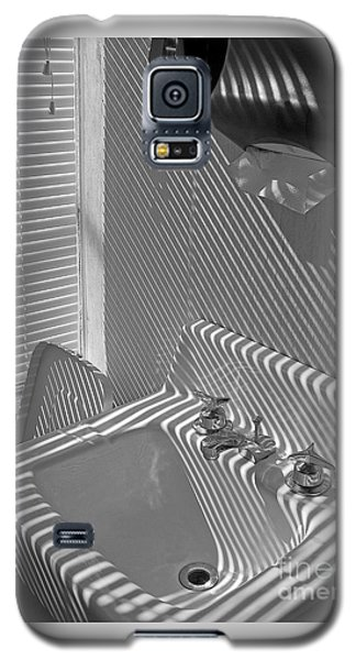 Wash Please Galaxy S5 Case by Ann Horn
