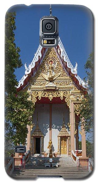 Wat Laksi Ubosot Dthb1426 Galaxy S5 Case