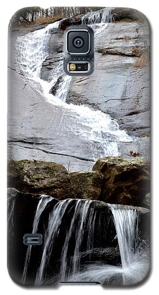 Water Faucet  Galaxy S5 Case