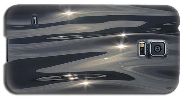 Water Magic Galaxy S5 Case