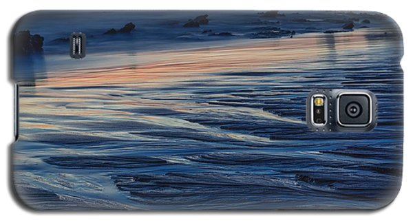 Water Works Galaxy S5 Case