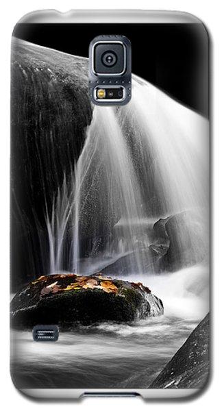 Waterfall Galaxy S5 Case