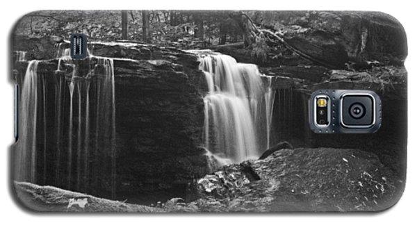 Waterfall Wat 255 Galaxy S5 Case
