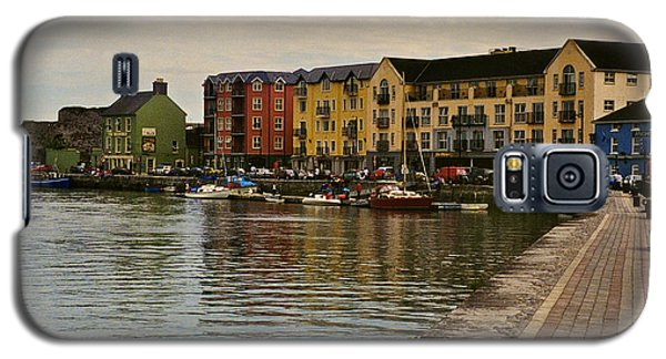 Waterford Waterfront Galaxy S5 Case