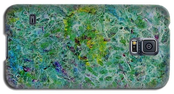 Watermark Galaxy S5 Case