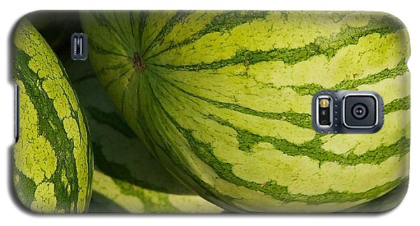 Watermelons Galaxy S5 Case