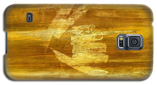 Waterworld #1041 Galaxy S5 Case