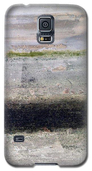 Waterworld #1055 Galaxy S5 Case