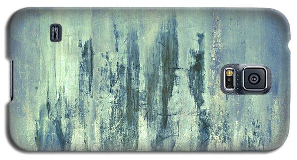 Waterworld #1243 Galaxy S5 Case