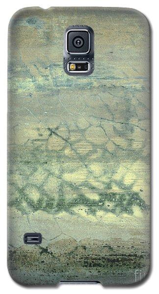 Waterworld #1316 Galaxy S5 Case