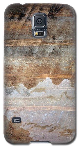 Waterworld #960 Galaxy S5 Case