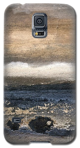Waterworld #969 Galaxy S5 Case