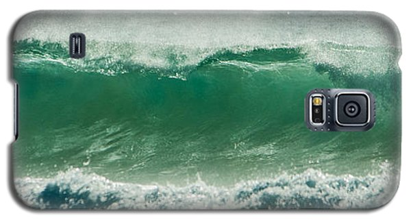 Wave 24 Galaxy S5 Case