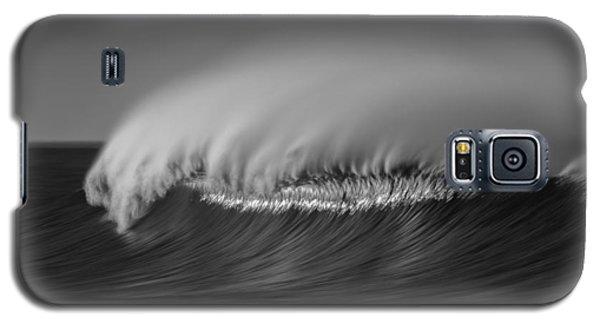 Wave 73a2125 Galaxy S5 Case