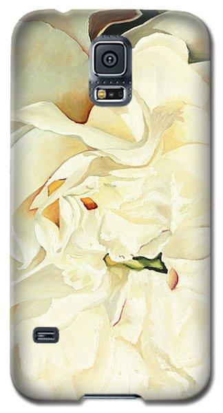 Wedding Belle Galaxy S5 Case