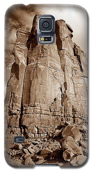 West007 Galaxy S5 Case