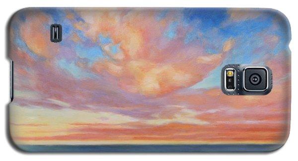 Western Skys Galaxy S5 Case