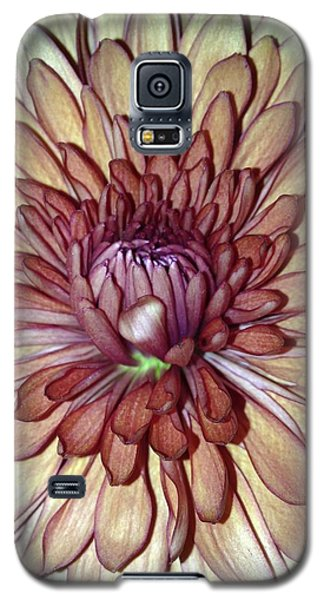 Whispering Bud Galaxy S5 Case