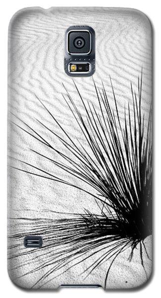 White Sands 07 Galaxy S5 Case