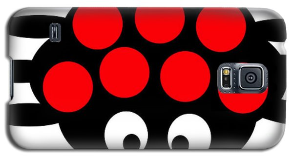 Whoops - Its A Bugs Life Galaxy S5 Case