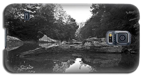 Wild Stream Wat 237 Galaxy S5 Case