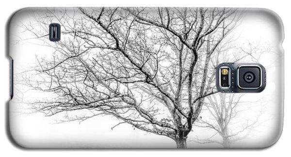 Winter's Work Galaxy S5 Case