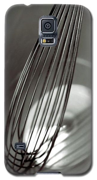 Wisk6003 Galaxy S5 Case
