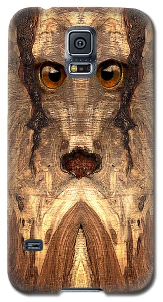 Woody #12 Galaxy S5 Case