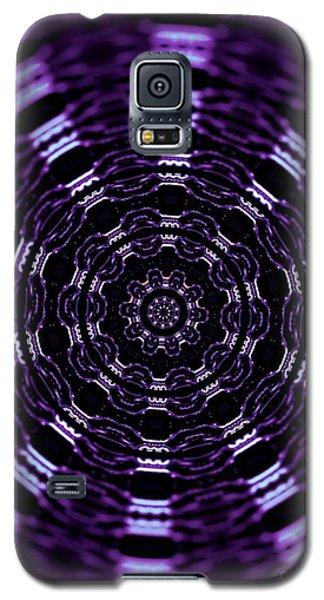 Wormhole Galaxy S5 Case