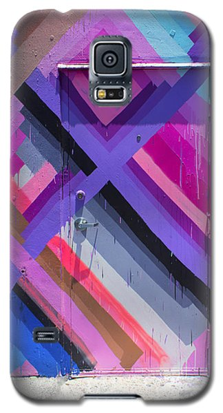 Wynwood Series 16 Galaxy S5 Case