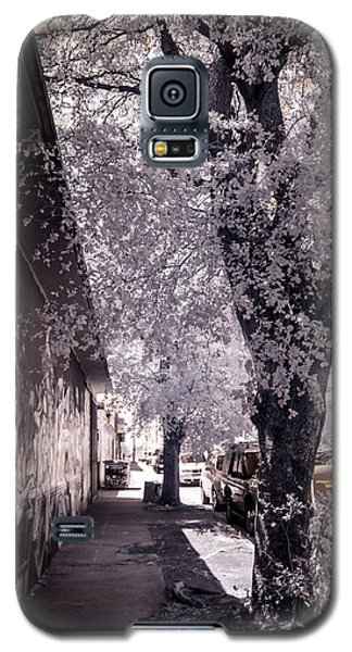 Wynwood Treet Shadow Galaxy S5 Case