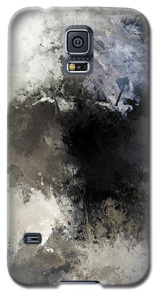 X - Hill Of Sorcery Galaxy S5 Case