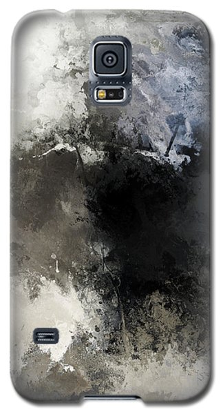 X - Hill Of Sorcery Galaxy S5 Case