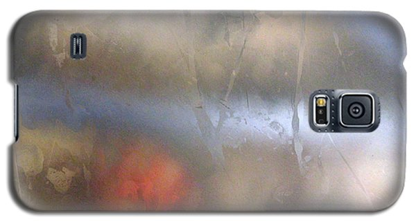 Xiv - Fair Realm Galaxy S5 Case