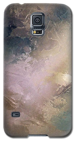 Xvi - Refuge Of The Elves Galaxy S5 Case