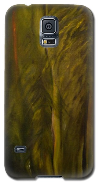 You Can't See The Forest For The Trees Galaxy S5 Case