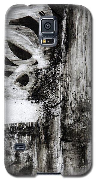 Yupo 2 Galaxy S5 Case