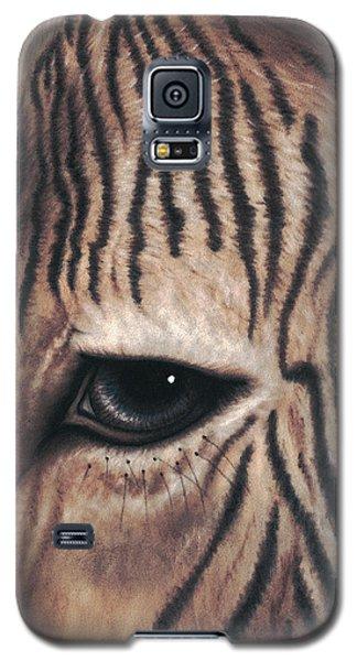 Zane Galaxy S5 Case