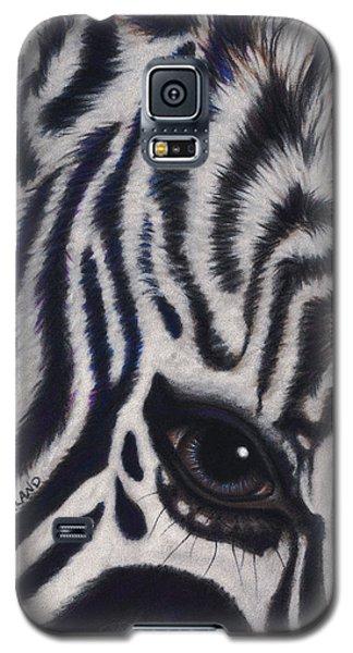 Zatari Galaxy S5 Case