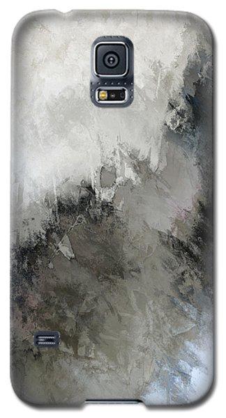 Z V Galaxy S5 Case