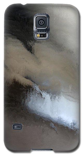 Z Vi Galaxy S5 Case