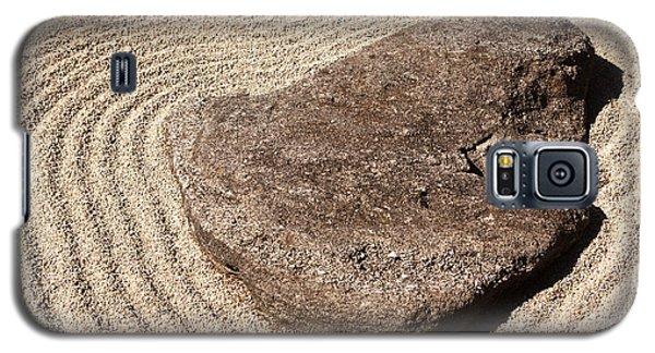 Zen Rock 1 Galaxy S5 Case