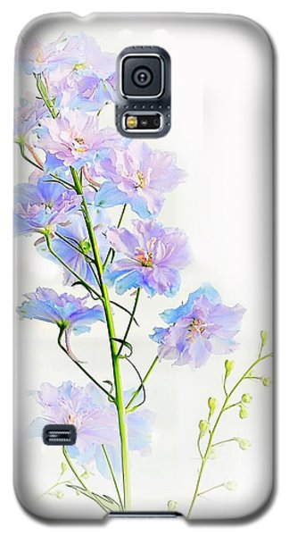 Early Summer  Galaxy S5 Case by Elaine Manley