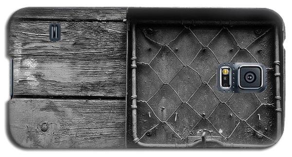 Destination Box Galaxy S5 Case