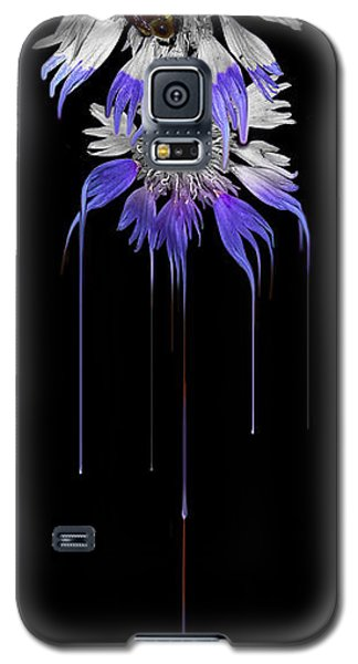 I'll Bee Dipped Galaxy S5 Case