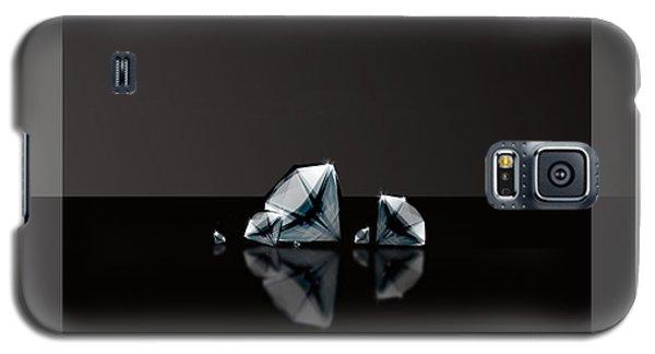 Nice Ice Galaxy S5 Case